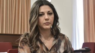 Ζαχαράκη: Την απόφαση για τα Δημοτικά θα λάβει ο πρωθυπουργός το Σαββατοκύριακο