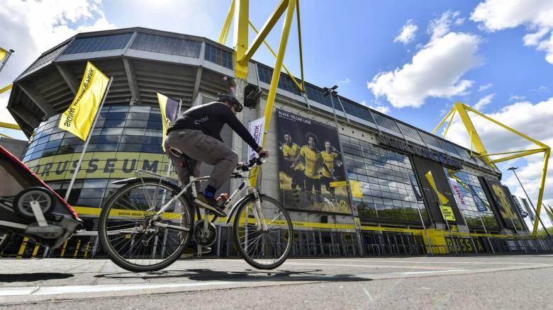 Η Bundesliga συνεχίζεται με ντέρμπι και κρίσιμα παιχνίδια