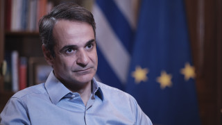 Μητσοτάκης: Η Ελλάδα είναι ακόμα καταλληλότερη για επενδύσεις από ό,τι ήταν πριν πέντε μήνες