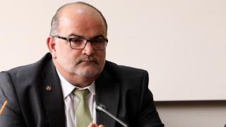 Γ. Καββαθάς (ΓΣΕΒΕΕ): Λάθος η απόφαση για το ΦΠΑ – Εδώ και τώρα μείωση 6%