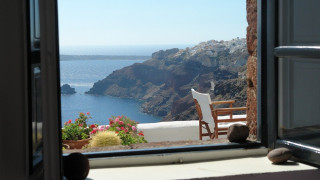 Πτώση άνω του 70% κατέγραψαν τον Μάρτιο οι τουριστικές εισπράξεις