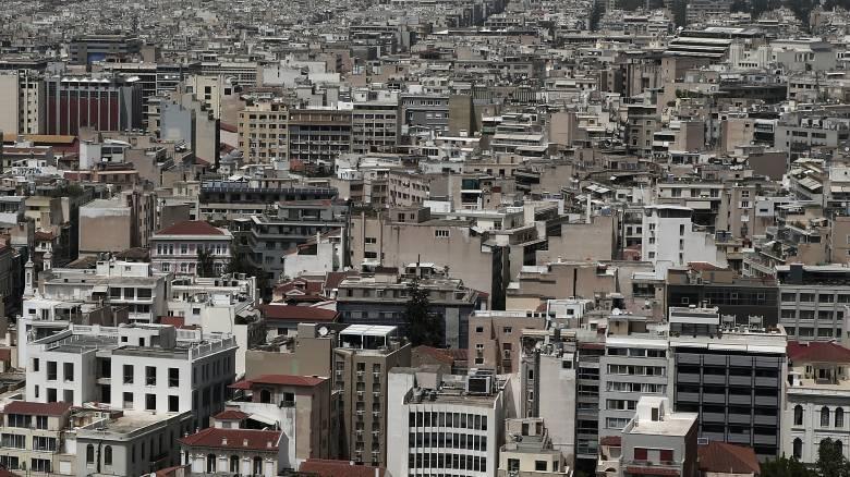 ΠΟΜΙΔΑ: Η κυβέρνηση «κουβαρντάς» σε βάρος των ιδιοκτητών ακινήτων