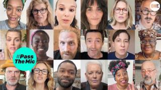 Oι αστέρες του Χόλιγουντ παραδίδουν τις σελίδες τους στο Instagram στους επιδημιολόγους