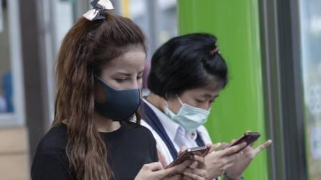 Facebook: Έτσι μάχεται εναντίον της παραπληροφόρησης για τον κορωνοϊό
