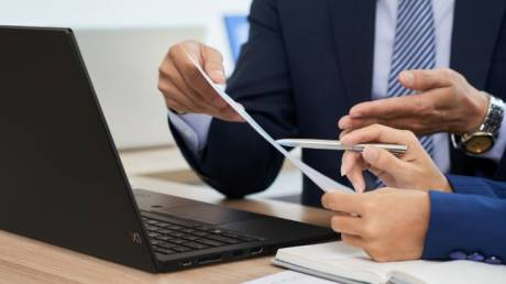 Τι αναζητούν οι επιχειρήσεις όταν προμηθεύονται υπολογιστές