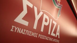 ΣΥΡΙΖΑ: Ο Κωνσταντίνος Μητσοτάκης έλεγε 0+0=14, ο Κυριάκος 14+0=24