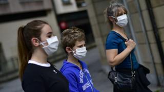 Κορωνοϊός – Ισπανία: Ένα στα έξι παιδιά εμφάνισε κατάθλιψη στη διάρκεια της πανδημίας