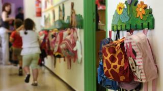 Κορωνοϊός - Τσιόδρας: Γιατί τα παιδιά είναι λιγότερο πιθανό να νοσήσουν σοβαρά