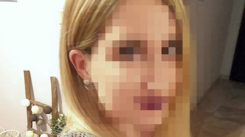 Επίθεση με βιτριόλι: Οι γιατροί έσωσαν το μάτι της 34χρονης - Στα social media στρέφονται οι έρευνες