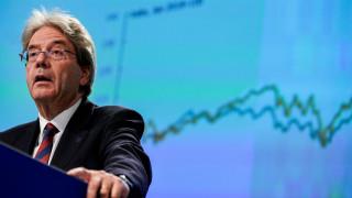 Κορωνοϊός - Τζεντιλόνι: «Ηχηρό όχι» στην αυστηρή λιτότητα για την αντιμετώπιση της κρίσης