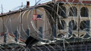 Κορωνοϊός - Unicef: Εν μέσω πανδημίας οι ΗΠΑ απέλασαν 1.000 παιδιά μεταναστών