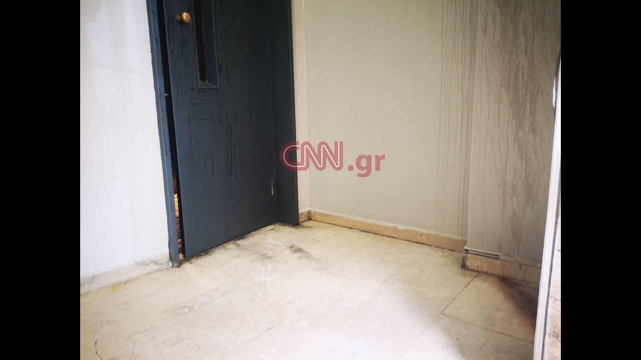 https://cdn.cnngreece.gr/media/news/2020/05/21/220292/photos/snapshot/99368830_597716774178472_1891042175936888832_n.jpg