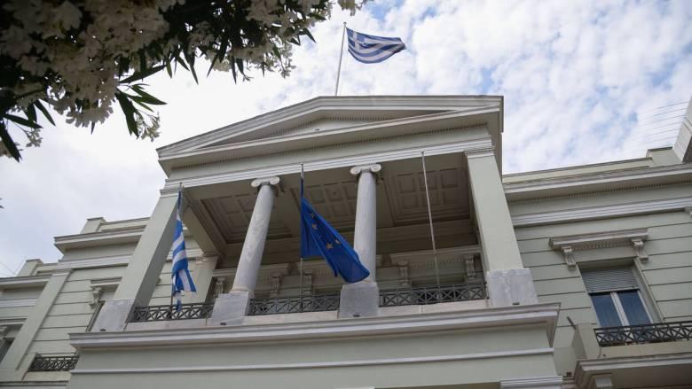 Κατά του κατακερματισμού της οικονομικής διπλωματίας οι θεσμοί – Αναμένουν νομοσχέδιο από το ΥΠΕΞ