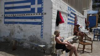 Παναγιωτόπουλος (ΕΣΔΥ): Είτε μεγάλο κύμα, είτε lockdown εάν δεν τηρούνται τα μέτρα
