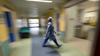 Ιταλία - Τρομακτική εκτίμηση: Ο αριθμός των νεκρών από κορωνοϊό ίσως είναι κατά 20.000 υψηλότερος