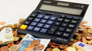 Μειώνονται οι ασφαλιστικές εισφορές τον Ιούνιο και αυξάνονται οι αποδοχές – Ποιους μισθωτούς αφορά