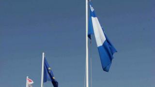 Όλες οι παραλίες με Γαλάζια Σημαία στην Αττική