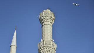 Τουρκία: Εισαγγελική έρευνα μετά το «Bella Ciao» στα τζαμιά
