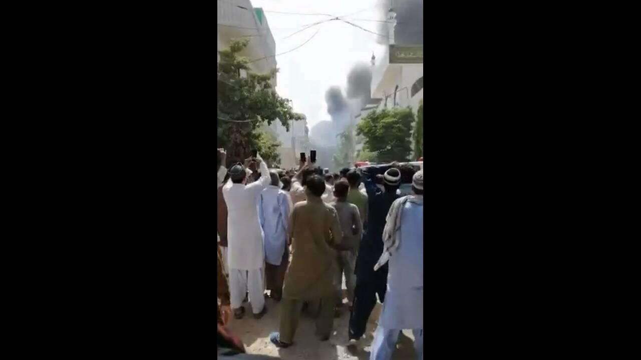 https://cdn.cnngreece.gr/media/news/2020/05/22/220358/photos/snapshot/pakistan-3.JPG