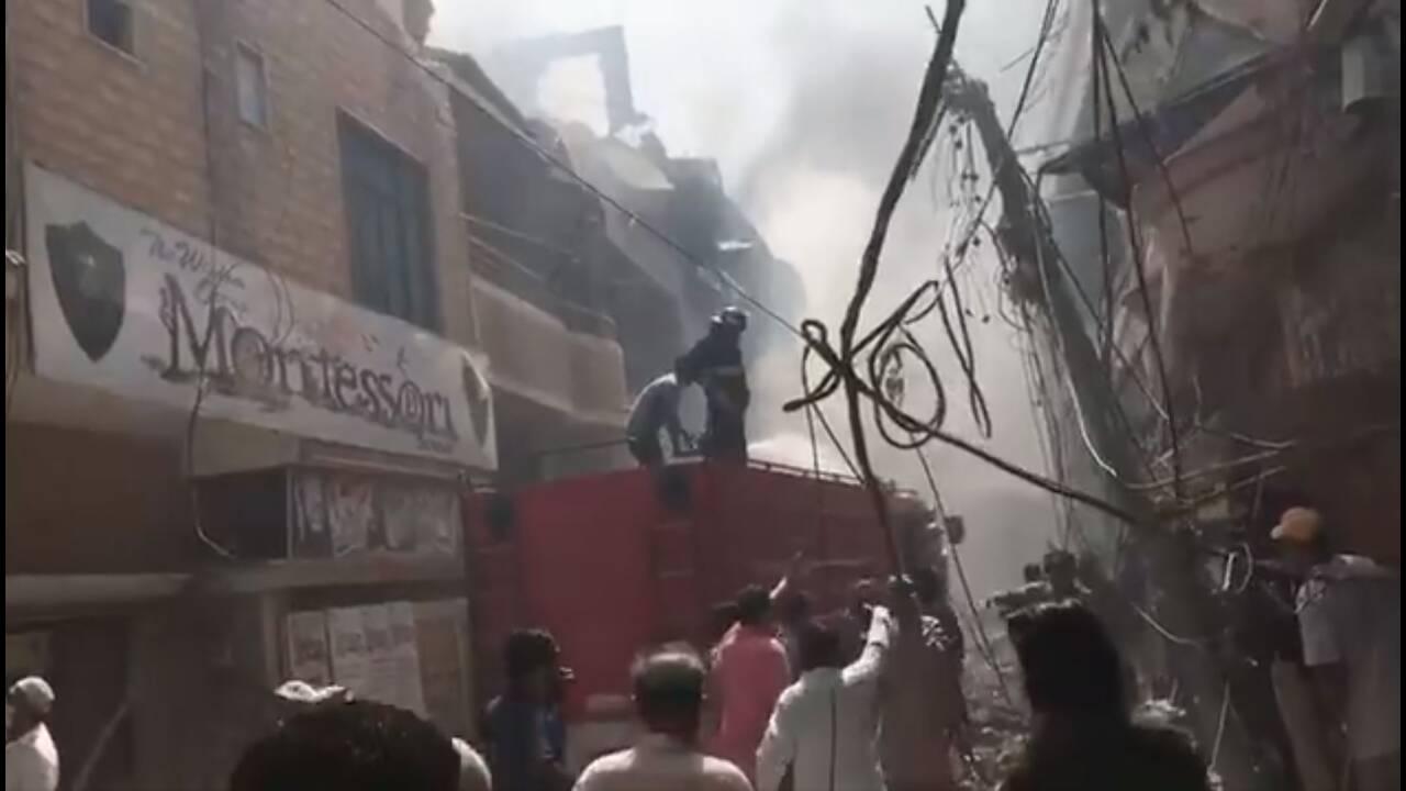 https://cdn.cnngreece.gr/media/news/2020/05/22/220358/photos/snapshot/pakistan-4.JPG
