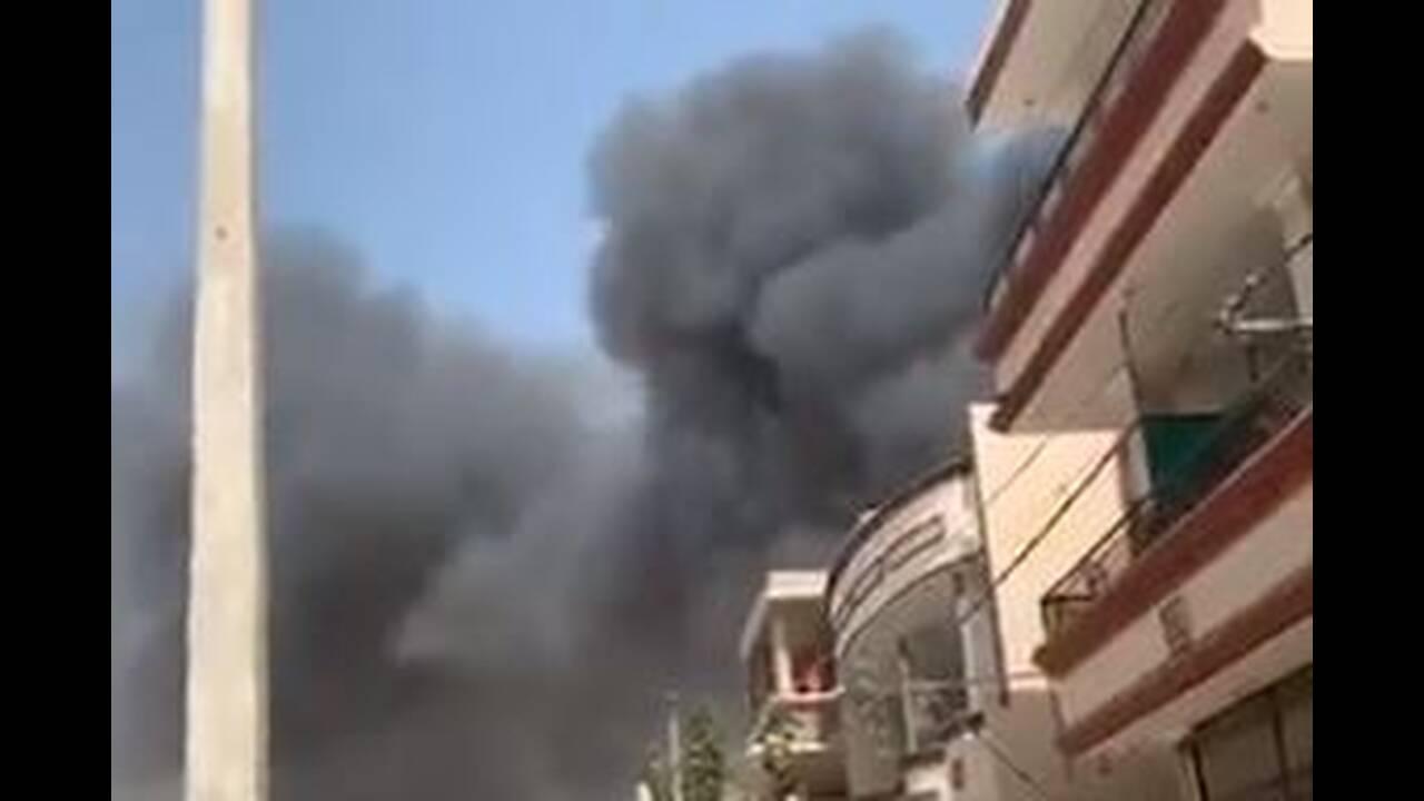https://cdn.cnngreece.gr/media/news/2020/05/22/220358/photos/snapshot/plane-crash.JPG