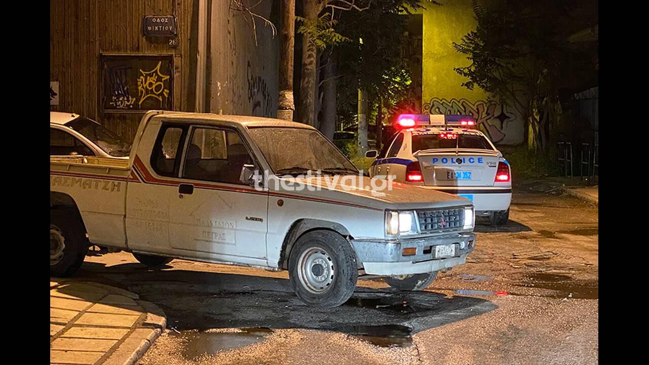 https://cdn.cnngreece.gr/media/news/2020/05/22/220359/photos/snapshot/katadioxi_2.jpg