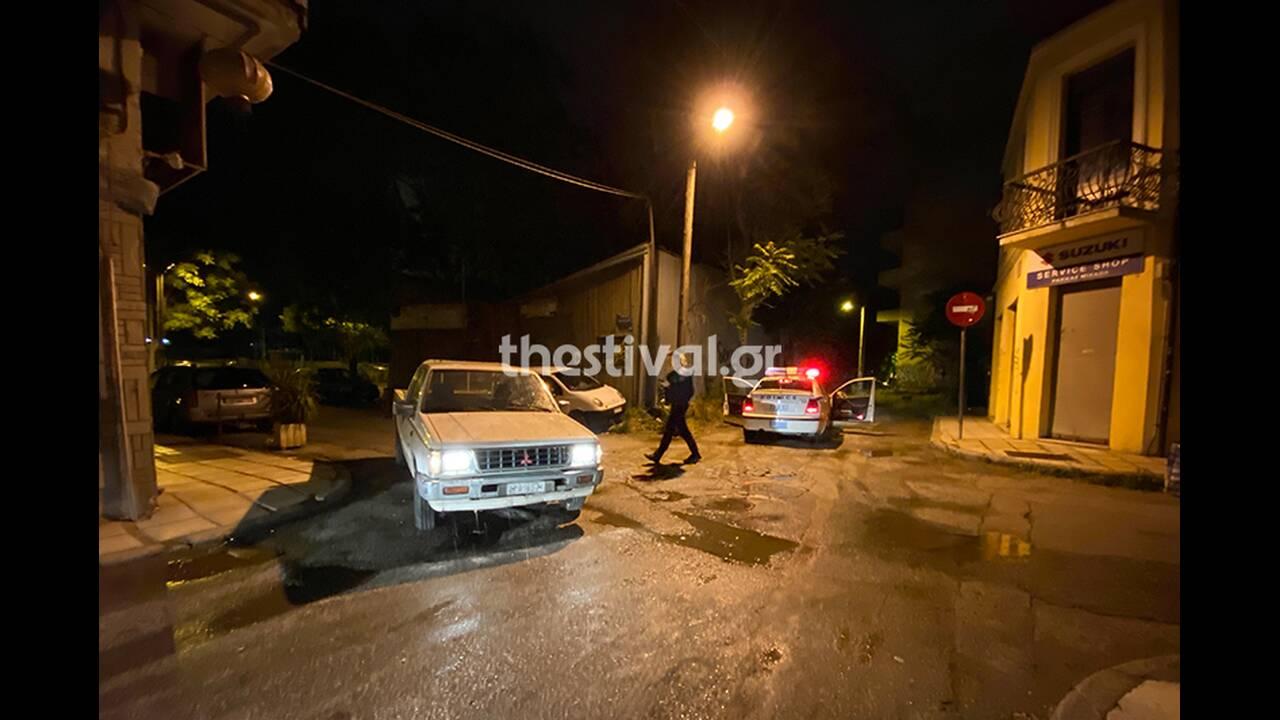 https://cdn.cnngreece.gr/media/news/2020/05/22/220359/photos/snapshot/katadioxi_3.jpg