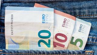 Επιστρεπτέα προκαταβολή: Πίστωση 235,4 εκατ. ευρώ σε επιπλέον 13.474 δικαιούχους