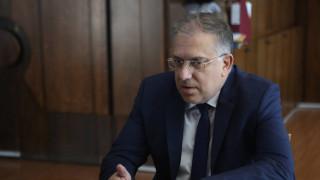 Θεοδωρικάκος: Θα καλυφθούν οι ανάγκες της ΤΑ από τη μείωση τελών