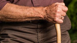 ΕΦΚΑ: Στις 2 Ιουνίου η αυξημένη επικουρική σε 236.274 συνταξιούχους