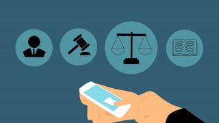 Ψηφιακή Διακυβέρνηση: Οι πολίτες εμπιστεύονται τις ηλεκτρονικές πλατφόρμες