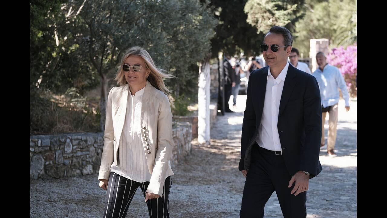 https://cdn.cnngreece.gr/media/news/2020/05/23/220474/photos/snapshot/2898942.jpg