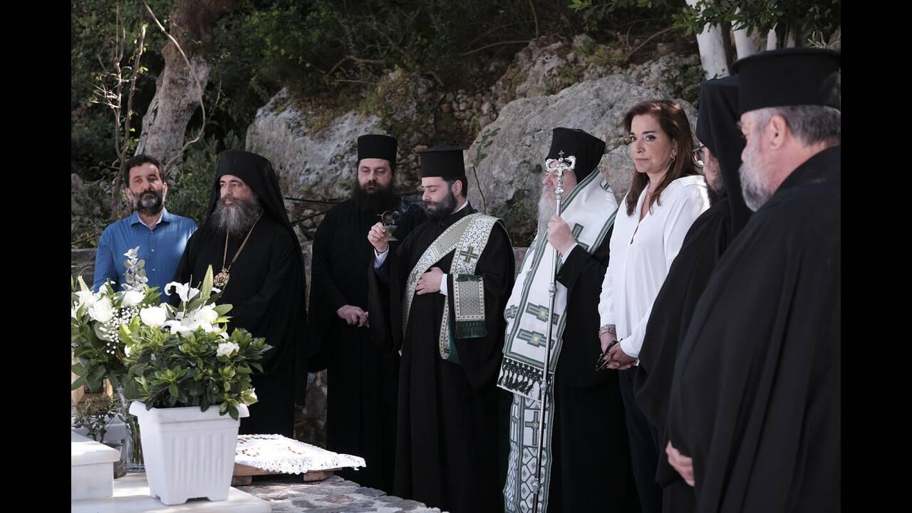 https://cdn.cnngreece.gr/media/news/2020/05/23/220474/photos/snapshot/2898946.jpg