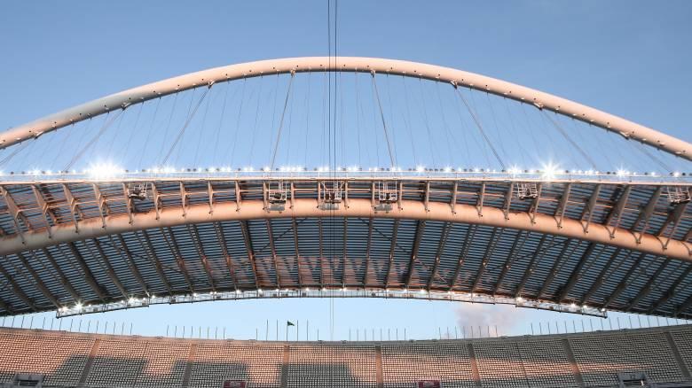 Ανοίγουν οι οργανωμένες ανοιχτές αθλητικές εγκαταστάσεις - Η προϋπόθεση για την είσοδο