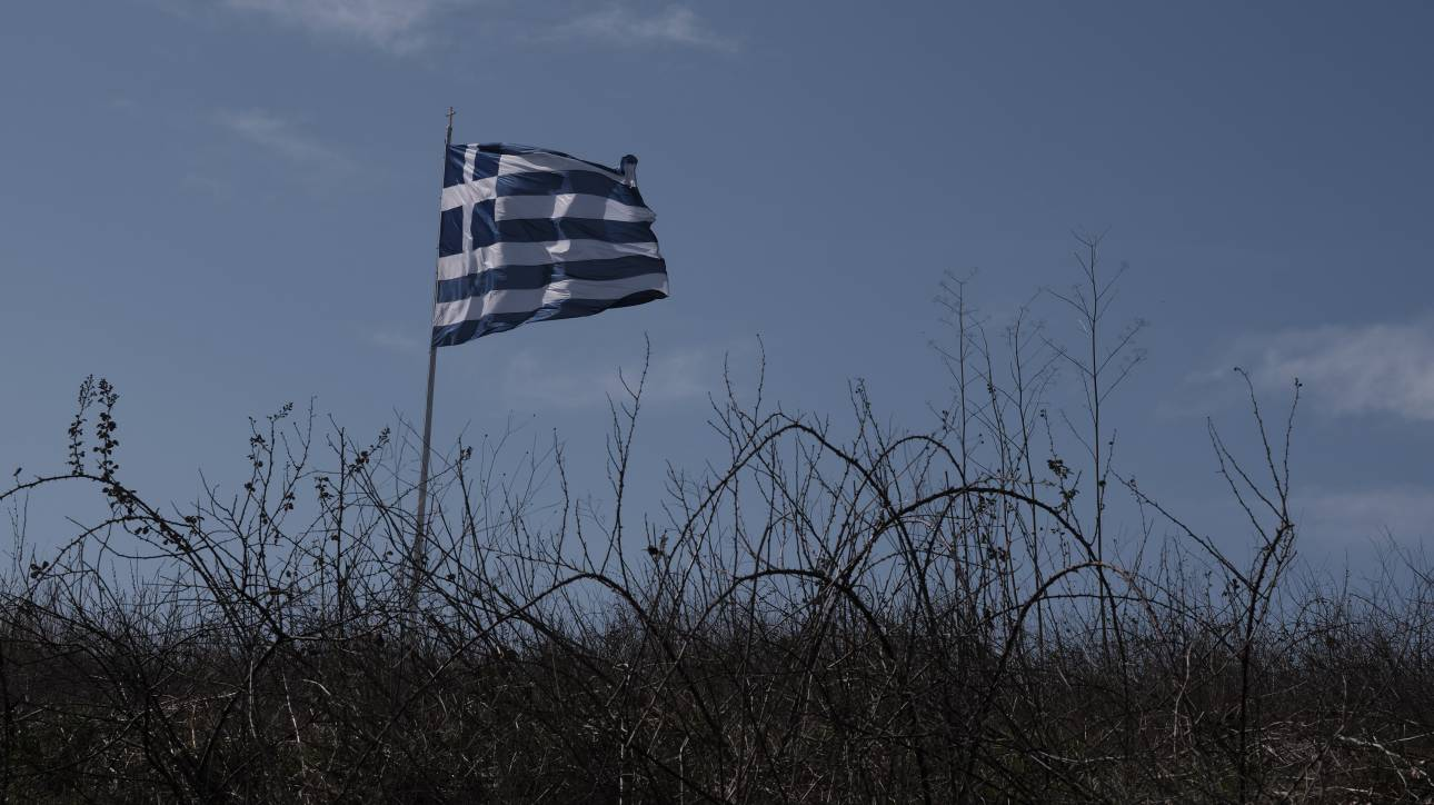 ΣΥΡΙΖΑ: Το ΥΠΕΞ επιβεβαίωσε ότι Τούρκοι στρατιώτες εισήλθαν σε ελληνικό έδαφος