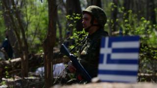 Κόντρα κυβέρνησης - ΣΥΡΙΖΑ για τα τελευταία γεγονότα στον Έβρο