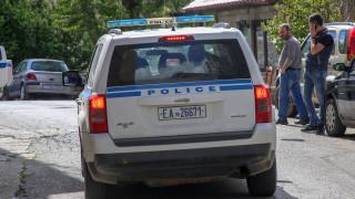Κέρκυρα: Εντοπίστηκε ο «δράκος της Λευκίμμης» - Εγκλωβισμένος σε χαράδρα