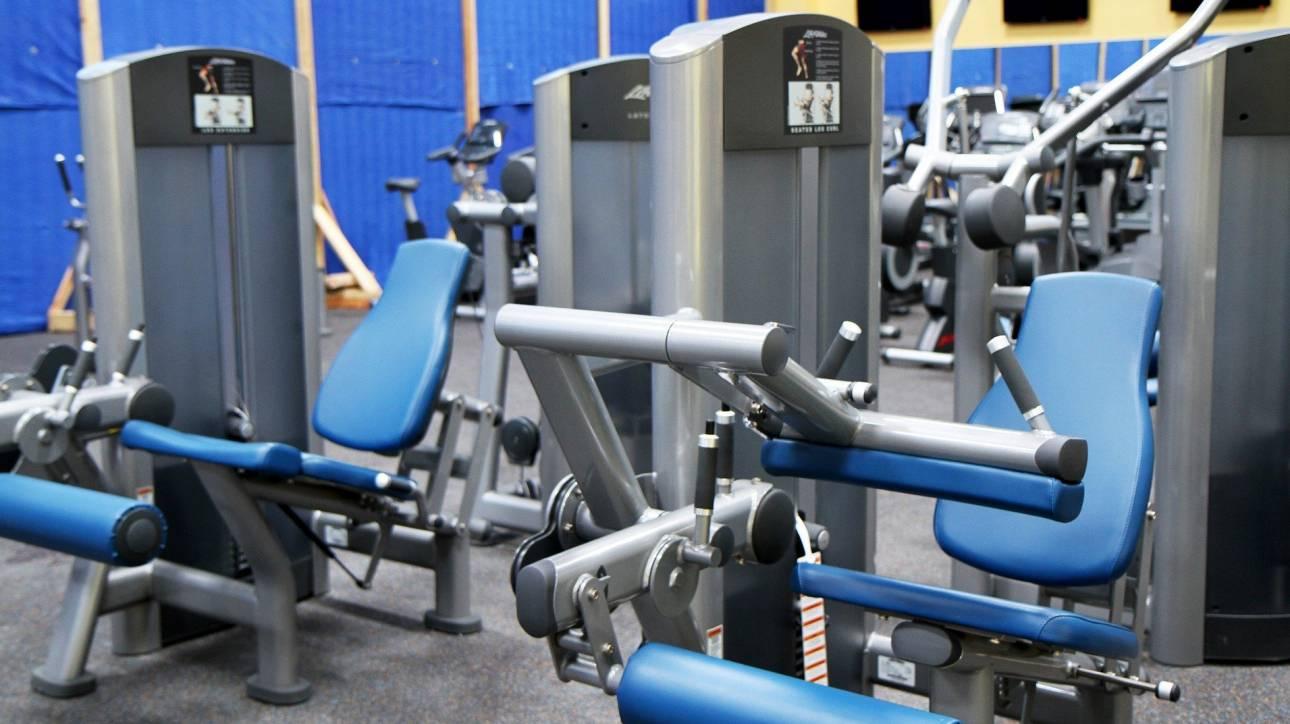 Άρση μέτρων - Οδηγίες του ΕΟΔΥ για τα γυμναστήρια: Τι να προσέχουν όσοι αθλούνται