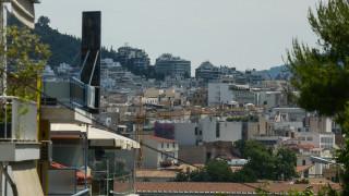 Έκπτωση φόρου 35% για τα «κουρεμένα» ενοίκια λόγω κορωνοϊού