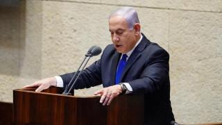 Ισραήλ: Ξεκινά η δίκη του Μπενιαμίν Νετανιάχου για διαφθορά