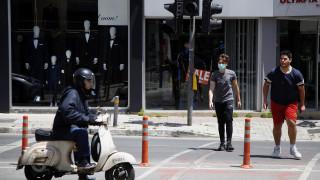 Κορωνοϊός: Κανένα νέο κρούσμα στην Κύπρο - Το «ευχαριστώ» του Αναστασιάδη
