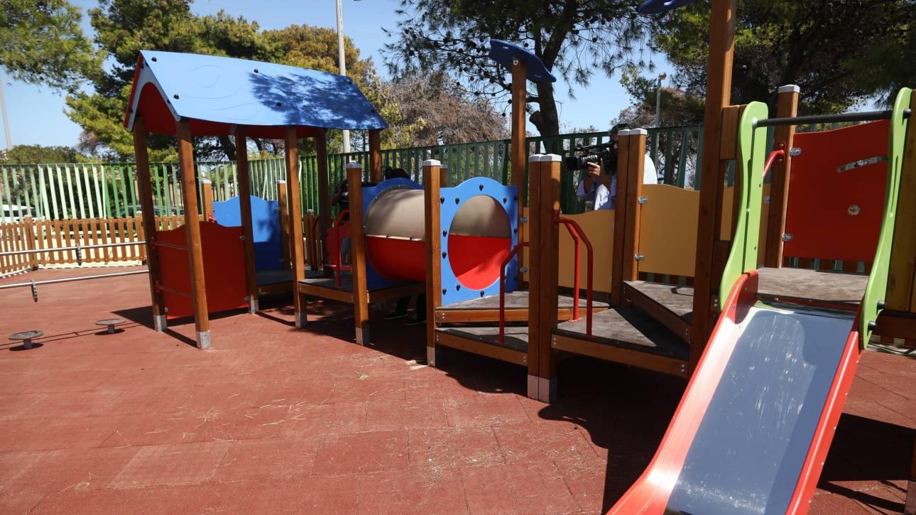 Άρση μέτρων: Σήμερα κρίνεται το άνοιγμα ή μη των Δημοτικών σχολείων