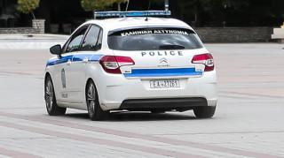 Κέρκυρα: Σοβαρά τραυματισμένος ο «δράκος της Λευκίμμης» - Η κινηματογραφική σύλληψή του