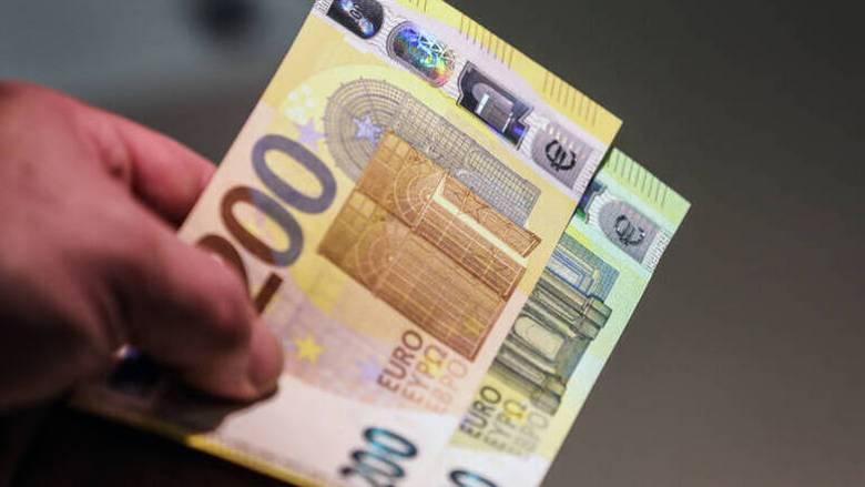 Αποζημίωση ειδικού σκοπού: Ποιοι δικαιούνται τα 534 ευρώ