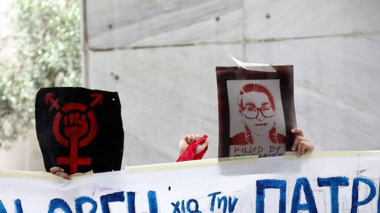 Δίκη Τοπαλούδη: Η εισαγγελέας υπερασπίζεται την αγόρευσή της και αποκαλύπτει παρασκήνιο