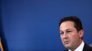 Άνοιγμα Δημοτικών - Πέτσας: Μέχρι αύριο το πρωί η απόφαση του πρωθυπουργού