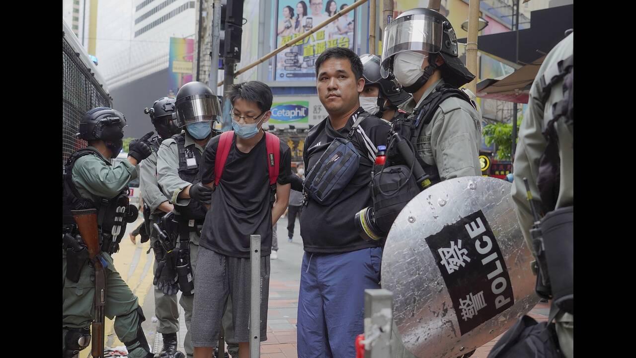 https://cdn.cnngreece.gr/media/news/2020/05/24/220579/photos/snapshot/hong-kong-13.jpg
