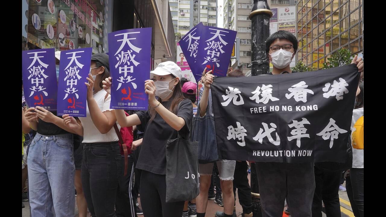 https://cdn.cnngreece.gr/media/news/2020/05/24/220579/photos/snapshot/hong-kong-2.jpg