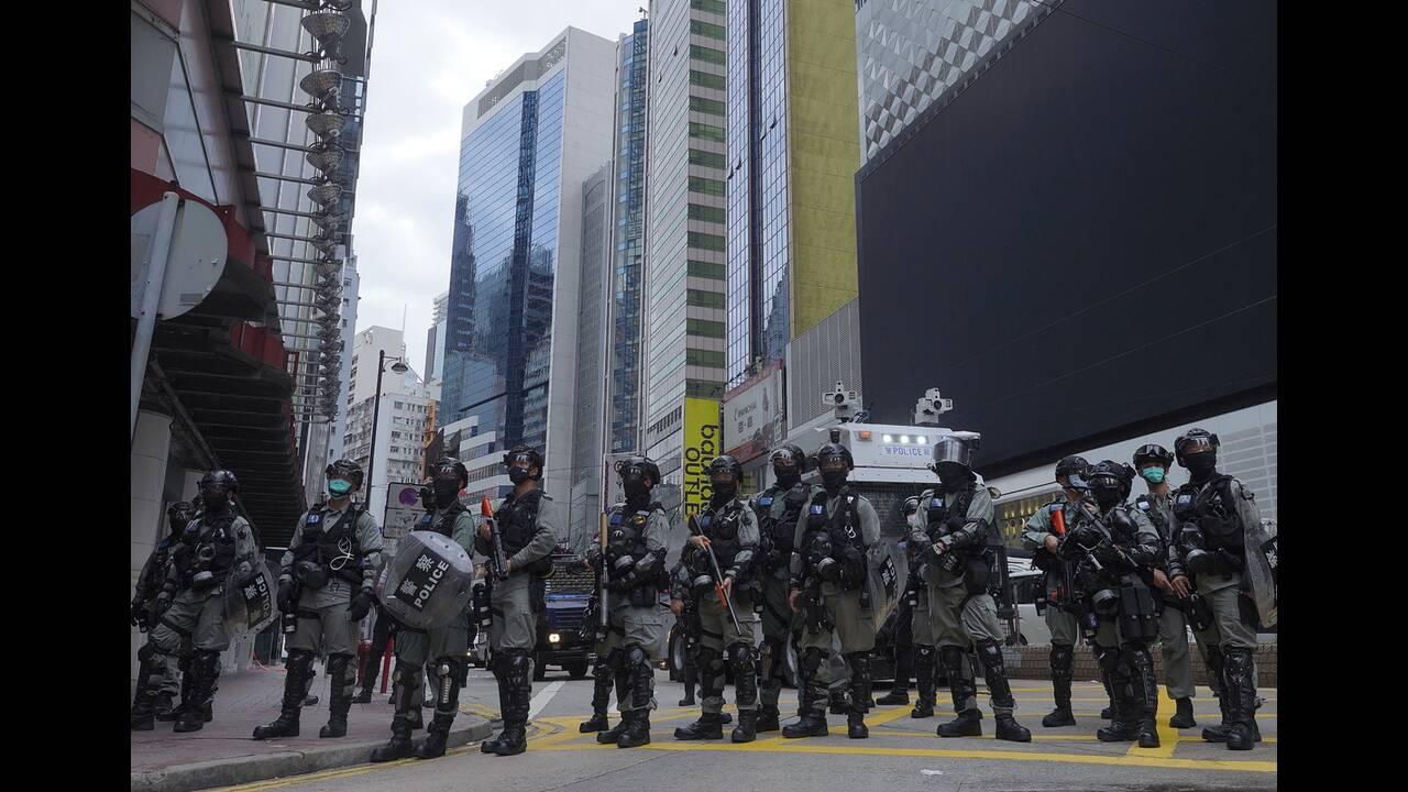 https://cdn.cnngreece.gr/media/news/2020/05/24/220579/photos/snapshot/hong-kong-9.jpg