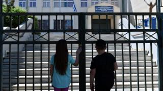 Τι θα γίνει με το άνοιγμα των δημοτικών σχολείων και των βρεφονηπιακών σταθμών
